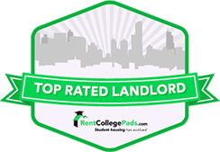 Top Rated Landlord